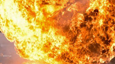 火災 南大沢 動画 東京都八王子市イトーヨーカドー南大沢店で火災が今日発生