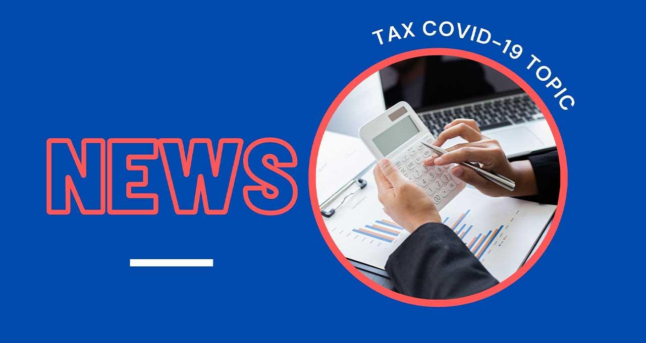 給付金・補助金・助成金は課税対象になるのか?