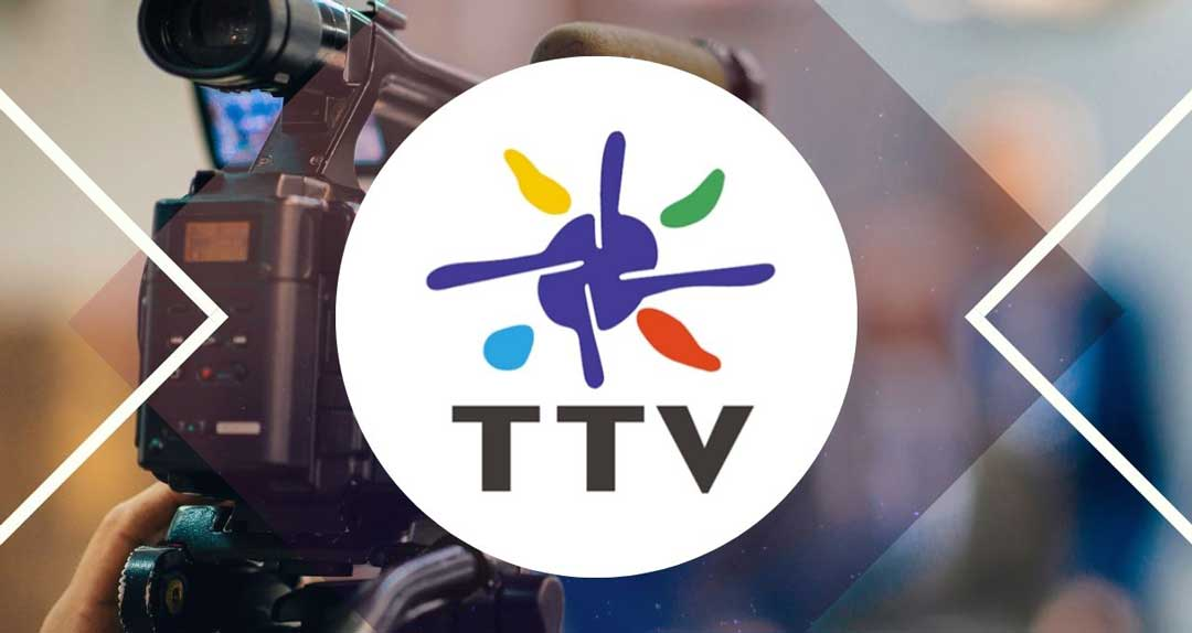 多摩テレビ「まるっと!TAMA」に由木マルシェ