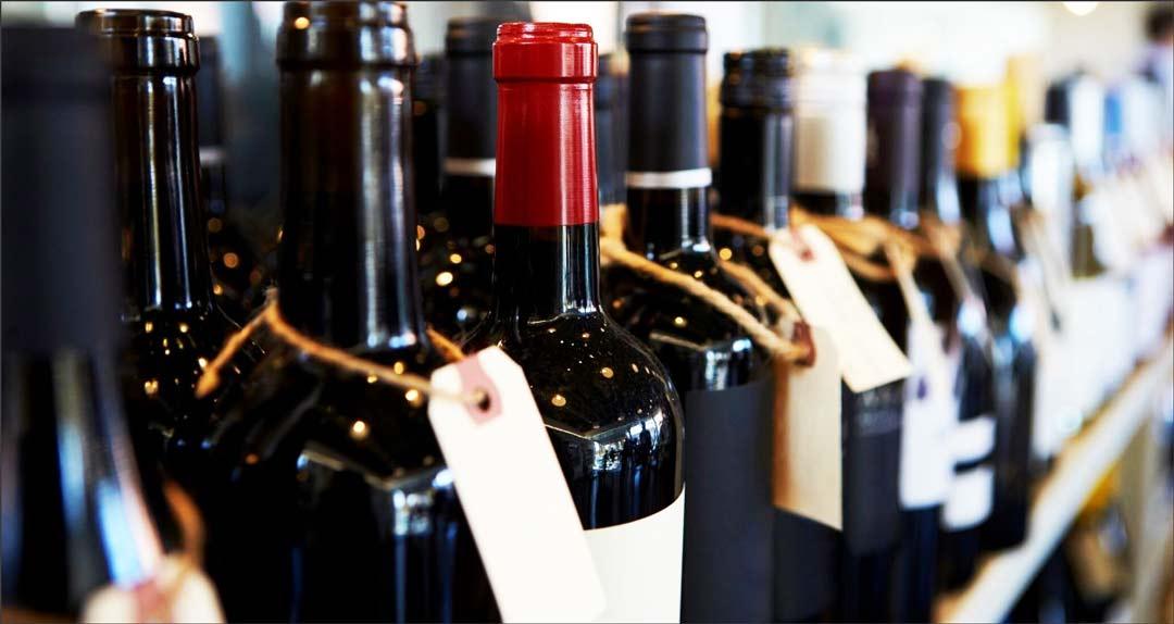 健康なワインと傷んだワインの違いを知る- 本当のワインの愉しみ方-N°50-
